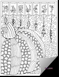 Small Picture Free Adult Coloring Page Harvest Pumpkin Choose From Two Options