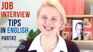 job interview mistakes in english you should avoid job interview mistakes in english you should avoid