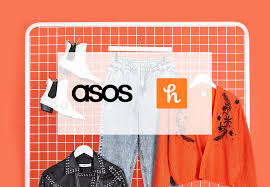 6 Best ASOS Coupons, Promo Codes + 20% Off - Jun 2021 - Honey