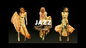 <b>Sexiest Ladies</b> of Jazz, Vol. 3 (Brand <b>New</b> Full Album 2018) - YouTube