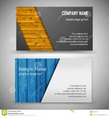 card real estate business card template real estate business card template medium size