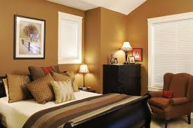 best bedroom paint colors feng shui ideas e2 80 94 home color image of schemes for bad feng shui house design