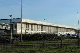 Flughafen Glasgow-Prestwick