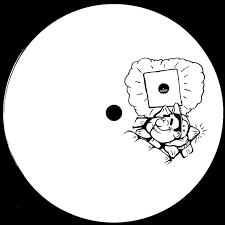 <b>Various Artists</b> - Vinyla Dreams [GDVA001]   GLBDOM