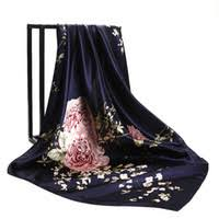 Wholesale Chinese <b>Silk Scarves</b> for Resale - Group Buy Cheap ...