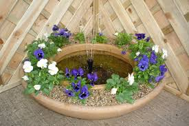 diy patio pond: small garden pond fountains small garden pond fountains small garden pond fountains