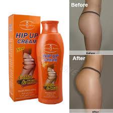 Купите whitening <b>cream</b> for ladies онлайн в приложении ...