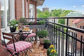 balcony design ideas chairs folding table balcony design furniture