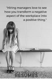 best answers to how do you handle stress in the workplace best answers to how do you handle stress in the workplace interview questions and