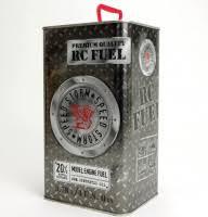 Топливо - купить топливо в - Микромодели.