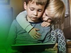 Hoe werkt online tv-kijken via smartphone, tablet en laptop/PC | KPN