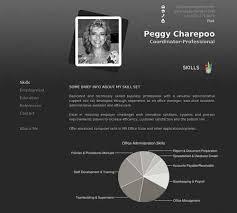 online resume website online resume resume and portfolio websiteonline resume websites   porfolio resume sites   resumekite