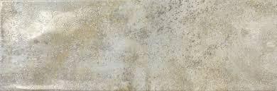 <b>Керамическая плитка Ape Ossidi</b> Oxid настенная 20х60 см купить ...