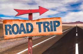 Image result for summer holiday car trip images