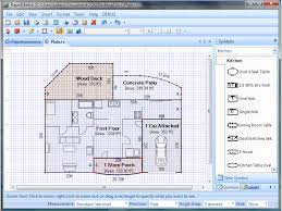 Home Design  House Plan Design MacFree floor Plan Software Mac to Design With   Floor Plan Software