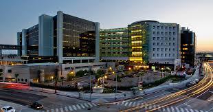 <b>Barbra Streisand</b> Women's Heart Center | Cedars-Sinai