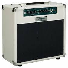 <b>IBANEZ TSA15</b> TUBESCREAMER Amplifier купить в Музторге по ...