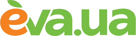 <b>МАСКА для Волос</b> — купить 400+ масок на EVA.UA @ Лучшая Цена