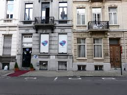 Image result for Embassy of the Republic of Mali Avenue Molière 487 1050 Brussels BELGIUM