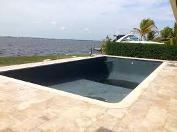 Image result for POOL RENOVATION PICTURE