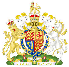 file royal coat of arms of the united kingdom svg file royal coat of arms of the united kingdom svg