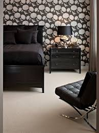 color that work well in combination with black furniture bedroom black furniture