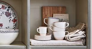 <b>Coffee Mugs</b> & <b>Tea Cups</b> | Villeroy & Boch Shop