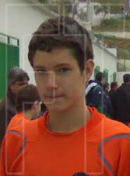 Javier Ignacio Boix Garcia Enlace a este jugador: calificar a un jugador: Rate Me! - Javier-Ignacio-Boix-Garcia