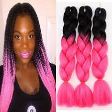 <b>Sunnymay</b> Hair 10A Brazilian Virgin Hair <b>Lace Frontal</b> Closure 13x6 ...