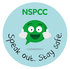 Image result for NSPCC buddy