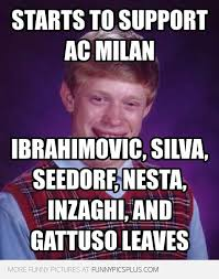15 Best Bad Luck Brian Memes | Funny Pictures via Relatably.com