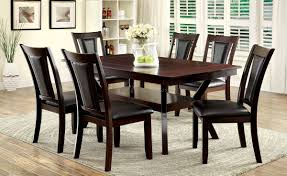 Transitional Dining Room Tables Transitional Dining Room Furniture Best Dining Room Furniture