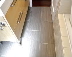 pictures ceramic til bathroom floors