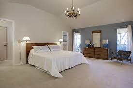 Modern Lights For Bedroom Bedroom Modern Bedroom Light Fixtures For Twin Bed Bedroom Light