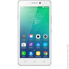 от 1599грн. • Смартфон 5 / 4.7 ДЮЙМОВ • купить телефон 5 / 4.7 ...