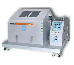 salt spray tester <b>zgt</b> 7004 l