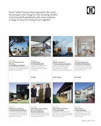 houses magazine subscription digital issues zinio the placeholder