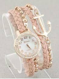 Модные часы: лучшие изображения (24) | Модные часы, Часы и ...