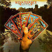 Turn of the Cards album by Renaissance