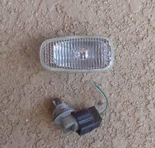 Toyota <b>Genuine OEM Left Side</b> Marker Lights for Scion xB for sale ...
