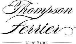 Thompson Ferrier (Томпсон Феррэ) купить в Москве ...