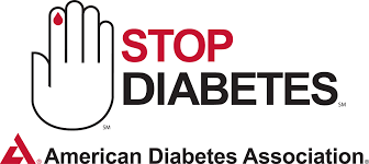 Penyakit Diabetes Melitus Adalah