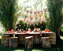 ideas outdoor halloween pinterest decorations: kids outdoor halloween party pictures photos and images for facebook tumblr pinterest and twitter halloween party perks pinterest outdoor