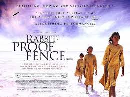 rabbit proof fence characters   how to make fencerabbit proof fence   review  news  cast  interviews   sbs film