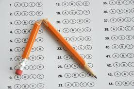 i made an hour as an sat tutor my students did better more on standardized testing