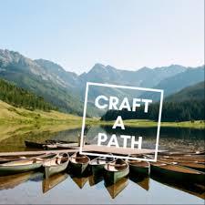 Craft a Path Podcast