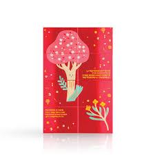 <b>Luxury</b> Advent Calendar | 24 Days Of Gifting | L'Occitane