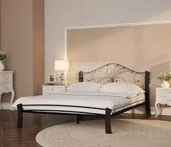 <b>Кровать Фортуна 4</b> лайт 120 купить за 13790 руб. в интернет ...