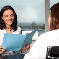 get the job by boosting your job interview confidence com 7 simple tips to make your cv stand out