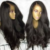 <b>13x4 lace front</b> wig